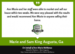 Testimonial_Samuel_and_Marie_King (2)