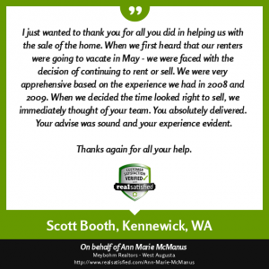 Testimonial_Scott_and_Elizabeth_Booth (2)
